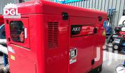 12kva Back Up Power Generator | Other Repair & Constraction Items for sale in Kiambu, Limuru East
