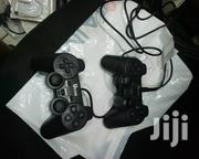 Dualshock Gaking Pads | Video Game Consoles for sale in Nairobi, Nairobi Central
