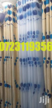Polka Dot Curtains | Home Accessories for sale in Nairobi, Nairobi Central