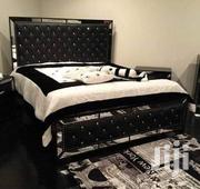 High Comfort and Classy Bed | Furniture for sale in Nairobi, Ngara