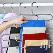 Modern Space Saving Hangers | Home Appliances for sale in Nairobi, Nairobi Central