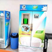 Milk Atms And Oil Atms | Store Equipment for sale in Nairobi, Kangemi