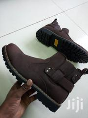 Cacatua Suede Boots | Shoes for sale in Nairobi, Nairobi Central
