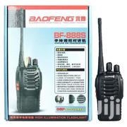 Baofeng BF-888S Walkie Talkie Pair | Audio & Music Equipment for sale in Nairobi, Nairobi Central