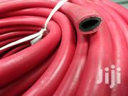 Compressor Pipes | Manufacturing Equipment for sale in Nairobi, Nairobi Central