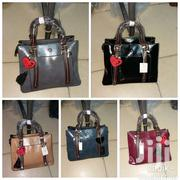 Mitch Cute Collections | Bags for sale in Nairobi, Kahawa West