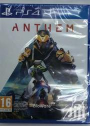 Anthem | Video Game Consoles for sale in Nairobi, Nairobi Central