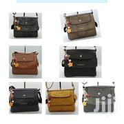 Classy Bags Available | Bags for sale in Nairobi, Kahawa West