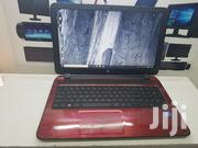 Hp 15.6'' 50gb 4ram For Sale,Comes With A Wireless Mouse. | Computer Accessories  for sale in Nairobi, Embakasi