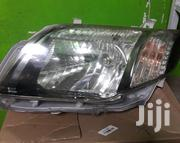 Ex Japan Headlight | Vehicle Parts & Accessories for sale in Nairobi, Nairobi Central