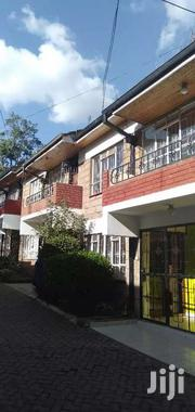 Executive 4bdrm With Dsq At Lavington Nairobi | Houses & Apartments For Rent for sale in Nairobi, Kilimani