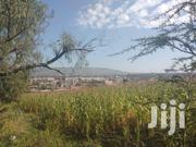 Nakuru Lanet 5 Acres Touching Nakuru Lanet Road | Land & Plots For Sale for sale in Nakuru, Nakuru East