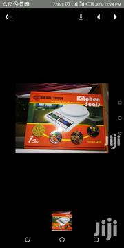 Kitchen Scale Machine | Home Appliances for sale in Nairobi, Nairobi Central