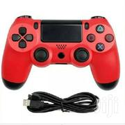 Sony Wireless Gamepad PS4 Controller | Video Game Consoles for sale in Nairobi, Nairobi Central