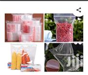25 Pieces Ziplock Bags | Kitchen & Dining for sale in Nairobi, Nairobi Central