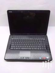 """Dell Inspiron 15 M5030 15.6 LAPTOP""""   Laptops & Computers for sale in Nairobi, Nairobi Central"""