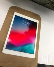 New Apple iPad Air 2 32 GB White | Tablets for sale in Nairobi, Nairobi Central