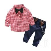 Classy Outfits | Children's Clothing for sale in Kajiado, Ongata Rongai