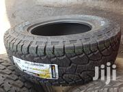 265/65/17 Hankook Tyres   Vehicle Parts & Accessories for sale in Nairobi, Nairobi Central