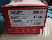 Hikvision 1080P Bullet Camera | Cameras, Video Cameras & Accessories for sale in Nairobi, Nairobi Central