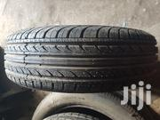 175/70/13 Apollo Tyres Made In India | Vehicle Parts & Accessories for sale in Nairobi, Nairobi Central