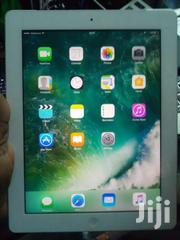 iPad Tablet Available Used For 2 Weeks | Tablets for sale in Nairobi, Nairobi Central
