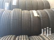 205/65/16 Rapid Tyres | Vehicle Parts & Accessories for sale in Nairobi, Nairobi Central