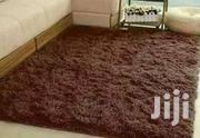 Soft And Fluffy Carpet 5*7 | Home Appliances for sale in Nairobi, Nairobi Central