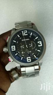 Quality Diesel Watch | Watches for sale in Nairobi, Nairobi Central