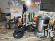 Nutribullet 900 Series Blender Now on Offer!! | Kitchen Appliances for sale in Nairobi, Nairobi Central