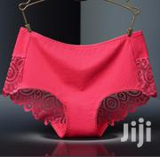 Lovely Panties | Clothing for sale in Nairobi, Nairobi Central