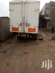 Isuzu FRR . | Trucks & Trailers for sale in Nyeri, Konyu