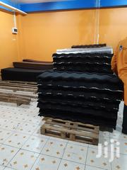 Classic Roofing Tiles | Building Materials for sale in Nairobi, Embakasi