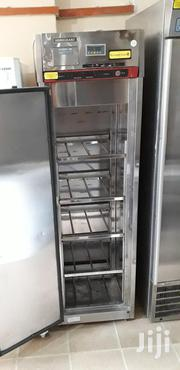 Upright Conventional Oven Made In Japan | Industrial Ovens for sale in Nairobi, Karen