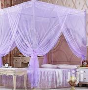 4 Stands Straight Mosquito Nets   Home Accessories for sale in Nairobi, Kasarani