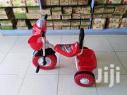 Kids Tricycles | Toys for sale in Kajiado, Ongata Rongai