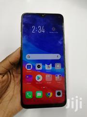 Oppo F9 64 GB Blue | Mobile Phones for sale in Nairobi, Nairobi Central