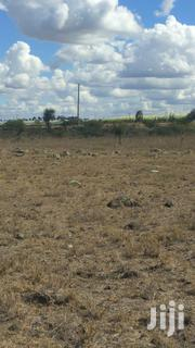 Flowerview Isinya Plots Kajiado County | Land & Plots For Sale for sale in Kajiado, Kaputiei North