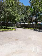 Commercial Property for Sale in Nyali | Commercial Property For Sale for sale in Mombasa, Bamburi
