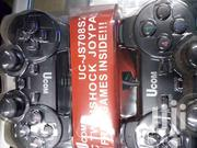 Ucom  Pad Double   Video Game Consoles for sale in Nairobi, Nairobi Central