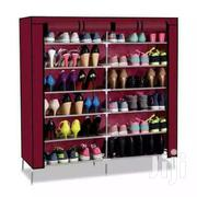 Shoerack   Home Accessories for sale in Nairobi, Nairobi Central