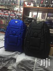 Laptop Bags Quality | Bags for sale in Nairobi, Nairobi Central