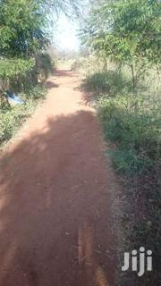 Land And Water Business For Sale | Commercial Property For Sale for sale in Makueni, Kikumbulyu North