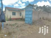 3 Bedroom Bungalow With Sq | Houses & Apartments For Sale for sale in Kiambu, Juja
