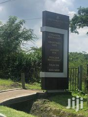 Creative Signs | Computer & IT Services for sale in Nairobi, Nairobi Central