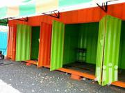 Containers for Sale | Commercial Property For Sale for sale in Nairobi, Karen