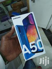 New Samsung Galaxy A50 128 GB Blue | Mobile Phones for sale in Nairobi, Nairobi Central