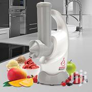 Nutribullet Dessert Maker | Kitchen Appliances for sale in Nairobi, Nairobi Central