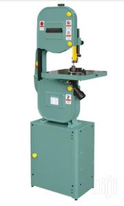 Wood Cutting Band Saw | Electrical Tools for sale in Nairobi, Imara Daima