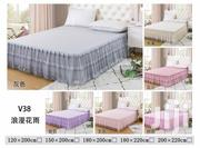 Neat, Unique Cotton Bedcovers and 2 Pillow Cases   Home Accessories for sale in Nairobi, Nairobi Central